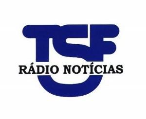 Reportagem radiofónica da TSF por Rui Takayana - 29 Maio 12
